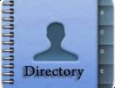 Directory_logo