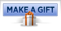Make a Gift